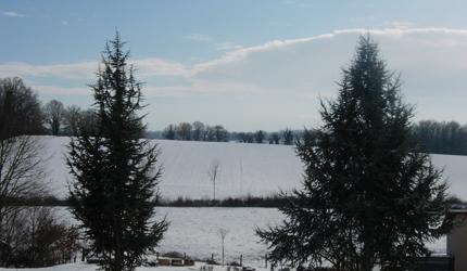 neige1