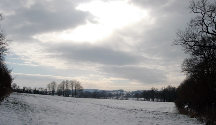 neige2